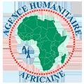 Aha Afric Logo
